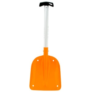 CAMP USA Alu Fix Shovel