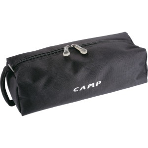 CAMP USA Crampon Case