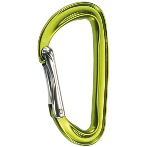 CAMP USA Photon Carabiner