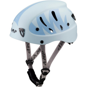 CAMP USA Armour Lady Helmet - Women's
