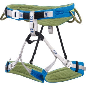 CAMP USA Supernova Harness