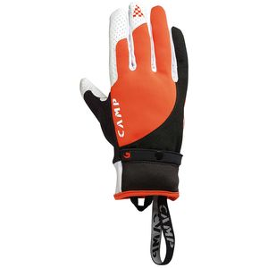 CAMP USA G Comp Racing Glove