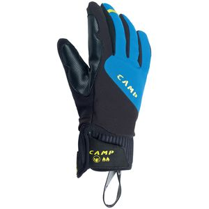 CAMP USA G Tech Dry Glove