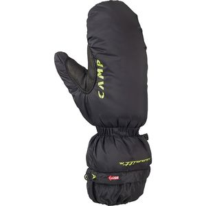 CAMP USA Summit'n Glove