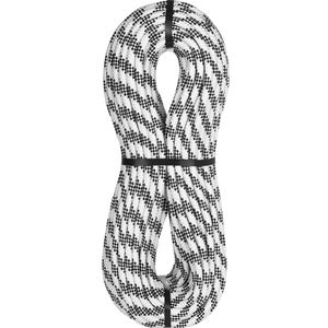 CAMP USA Iridium 11mm Static Rope