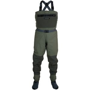 Compass 360 Deadfall Breathable STFT Chest Wader - Men's