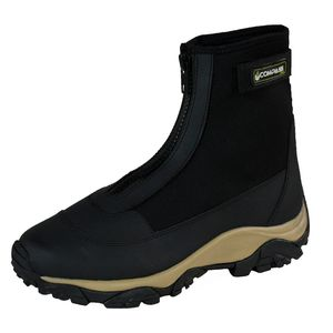 Compass 360 Port O'Connor Flats Wading Boot