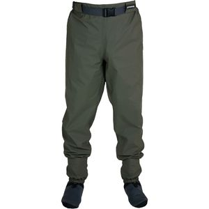 Compass 360 Deadfall Breathable Waist High Wader Pant - Men's