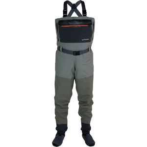Compass 360 Tailwater (B.A.P.) Breathable Chest Wader - Men's
