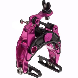 Cane Creek eeBrakes G4 Caliper Brake - Limited Edition