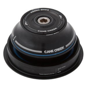 Cane Creek 40 Series ZS Tapered ZS44 ZS56/40 Headset