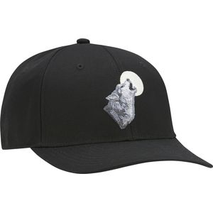 Coal Headwear Lore Snapback Hat - Men's