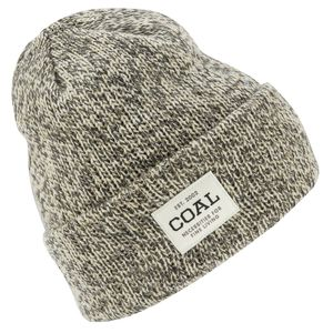Coal Uniform Scott Stevens SE Beanie