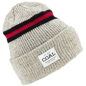 Coal Headwear Uniform Scott Stevens SE Beanie - Men's