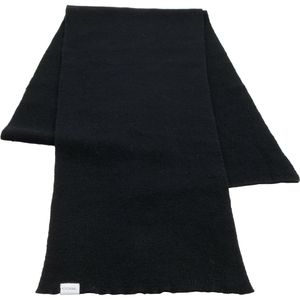 Coal Headwear Jakob Scarf - Men's