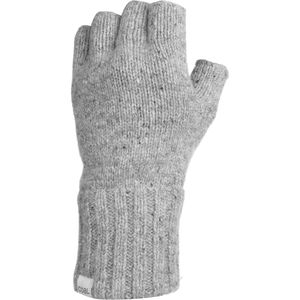 Coal Taylor Fingerless Glove