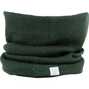 Coal Headwear FLT Neck Warmer
