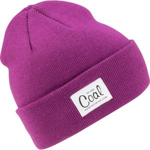 Coal Headwear Mel Beanie - Women's