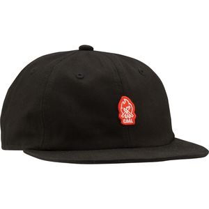 Coal Junior Hat - Men's