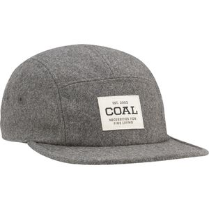 Coal Headwear Richmond 5-Panel Hat - Men's