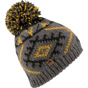 Coal Purcell Beanie