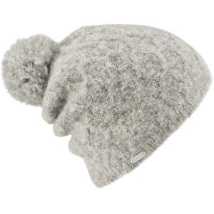 Coal Headwear Sophie Pom Beanie - Women's