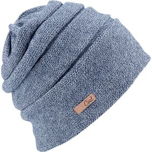 afe821f2583 Coal Headwear Cameron Beanie - Women s