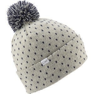 Coal Dottie Pom Beanie - Women's