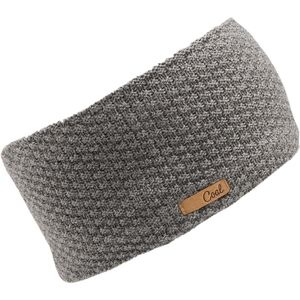 Coal Headwear Cameron Headband - Women's