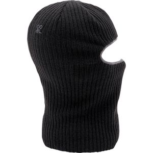 Coal Headwear Knit Balaclava