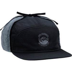 Coal Tracker Cap - Men's