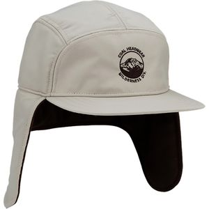 Coal Headwear Tracker Cap - Men's