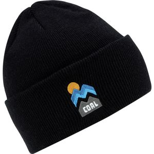 Coal Headwear The Donner Beanie