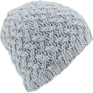 Coal The Whitney Beanie - Women's