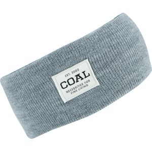 Coal The Uniform Headband