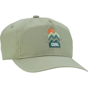 Coal Donner Hat - Men's