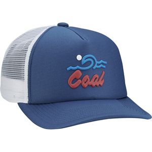 Coal Headwear Eugene Trucker Hat