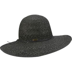 Coal Headwear Piper Hat - Women's
