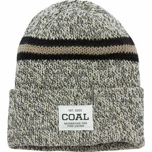 Coal Headwear Uniform SE Beanie