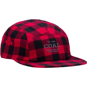Coal Headwear The Richmond Cap - Men's