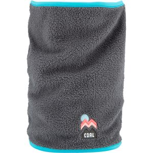 Coal Headwear Sherpa Gaiter - Women's