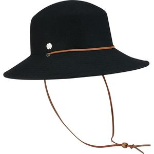 Coal Headwear The Meadow Hat - Women's