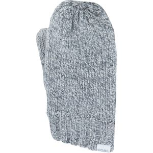 Coal The Rowan Mitten - Women's