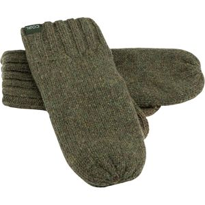 Coal Headwear The Rowan Mitten - Women's