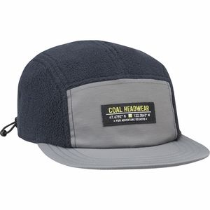 Coal Headwear The Bridger Hat - Men's