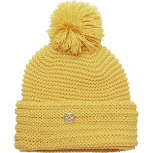Coal Headwear Myrtle Beanie - Women's