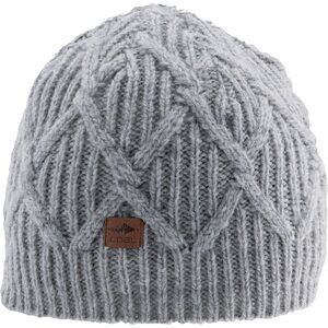 Coal Headwear Yukon Beanie - Women's