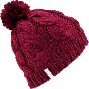 Coal Headwear Rosa Beanie - Women's