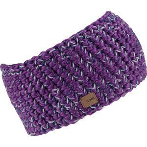 Coal Peters Headband - Women's