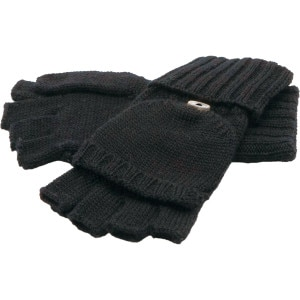 Coal Headwear Cameron Glove - Women's